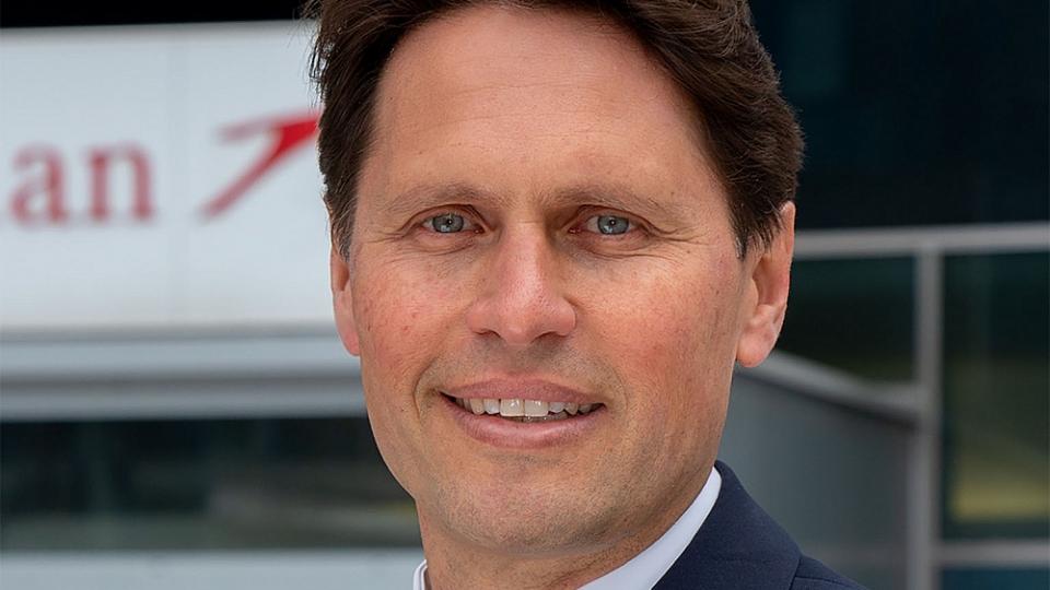 Helmut Haubenwallner