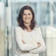 Susanne Baumann-Söllner