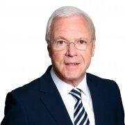 Gerhard Gucher