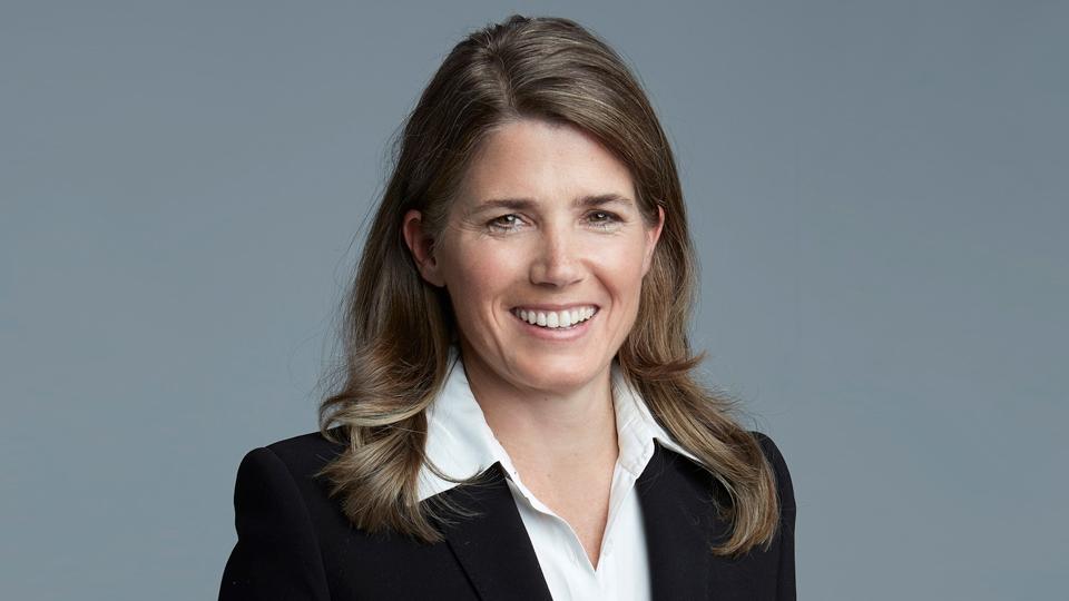 Karin Exner-Wöhrer
