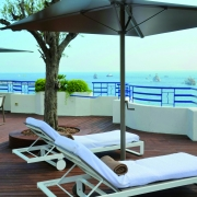 Neue Leitung des Hôtel Martinez, Cannes