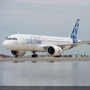 Boeing verliert ersten 737-Max-Kunden