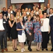 Business Traveller Awards 2019 vergeben