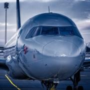 Airbus liefert im Halbjahr 389 Flugzeuge aus