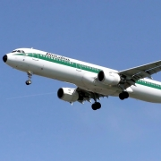 Deadline für Alitalia Angebot
