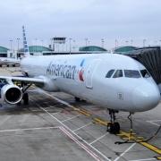 American Airlines streicht Boeing-737-Max-Flüge