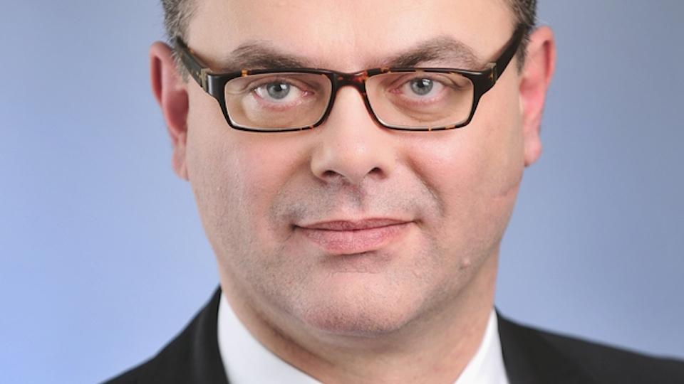 Österreich gegen Luftfahrt-Sozialdumping