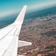 Boeing verspricht finanzielle Hilfe