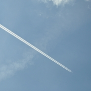 Deutsche Flughäfen wollen 2050 CO2 frei sein