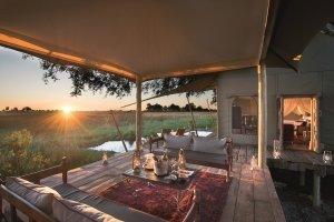 Great Plains Conservation Afrikarma
