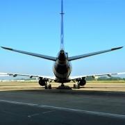 Umbau der staatlichen Fluglinie Montenegros