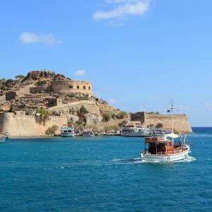 Besucheransturm auf Kreta und Ibiza