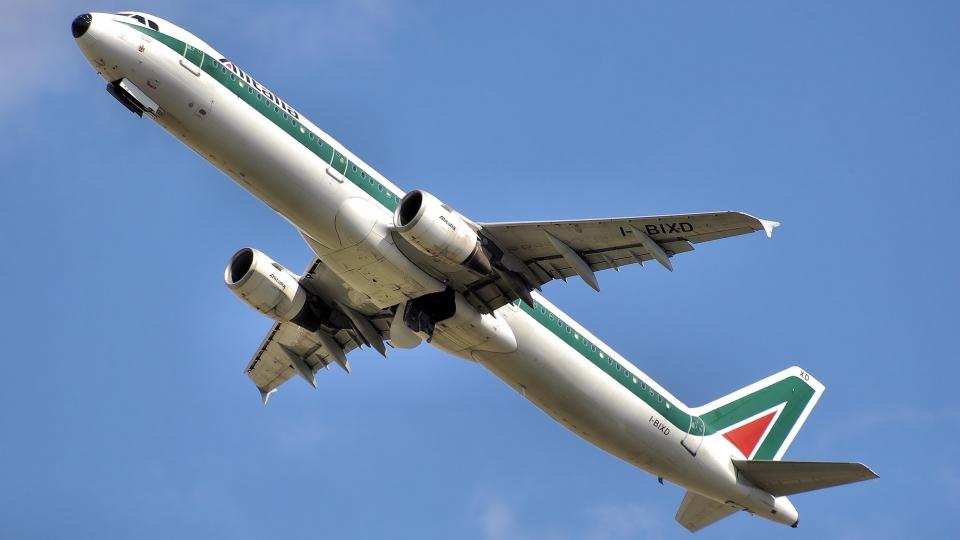 Mailänder Flughafen Linate schließt drei Monate