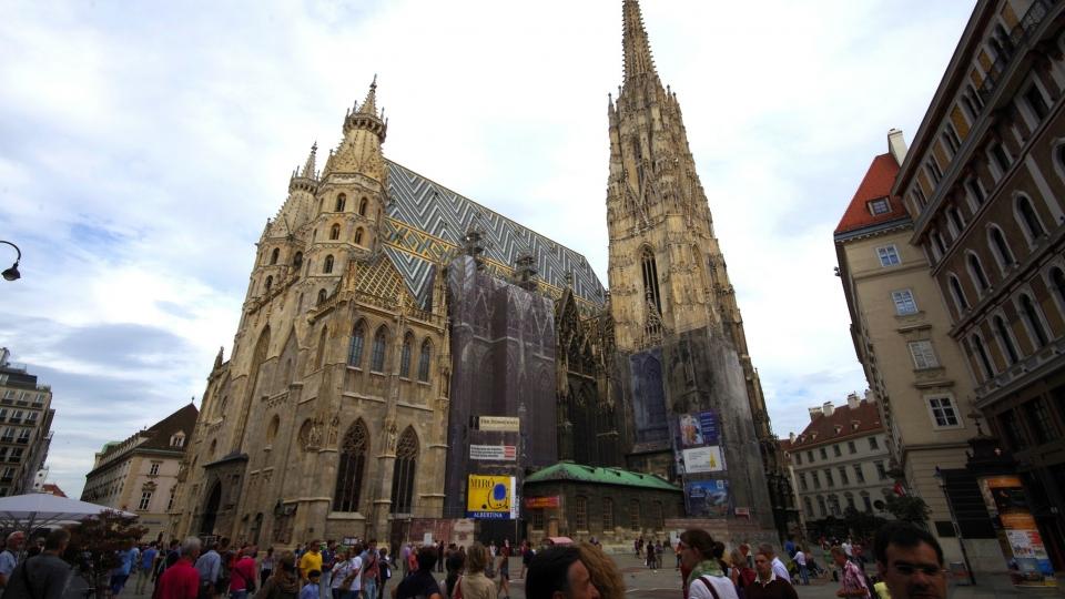 Wien schafft Verbotszonen für Ticketverkauf