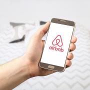 Airbnb stellt nach EU-Kritik Preisdarstellung um