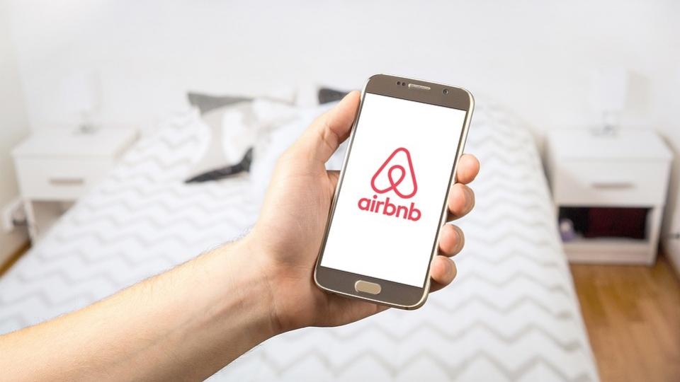 Tirol: Registrierungspflicht für Airbnb fix