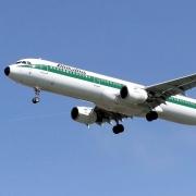 Zukunft von Alitalia nach wie vor ungewiss