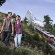 Neue Bezahloptionen bei Schweizer Bahn