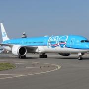 KLM verlangt Zusatzgebühr bei Nichtantritt