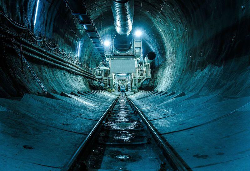 Semmering-Basistunnel: Verfahrens-Wiederaufnahme?