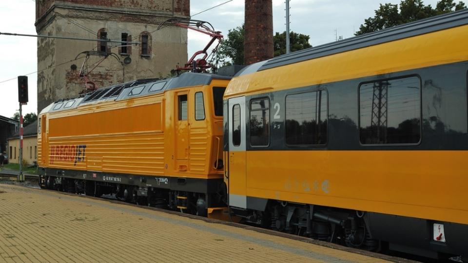 Westbahn kooperiert in Zukunft mit RegioJet