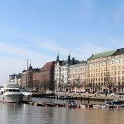Smart Tourism in Europa wird ausgezeichnet
