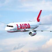 Lauda-Piloten einigen sich mit Ryanair