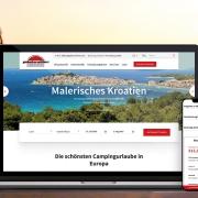 MMCAgentur launcht neue Gebetsroither-Website