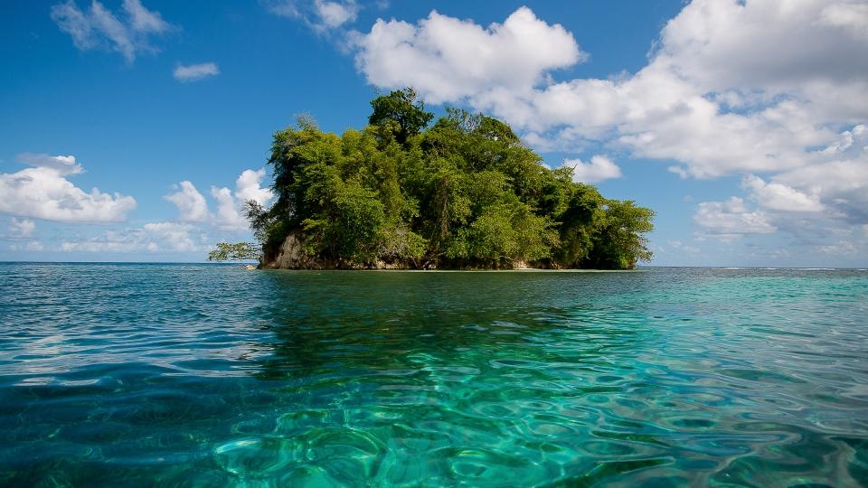 Jamaika vereinfacht Einreise