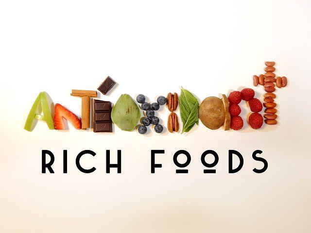 Ergothionein für Lebensmittel zugelassen