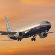 Boeing 737 Next Generation