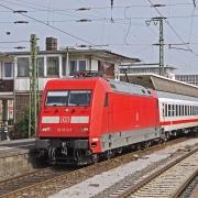 BDL: Deutsche Bahn muss an Gepäckprozess arbeiten