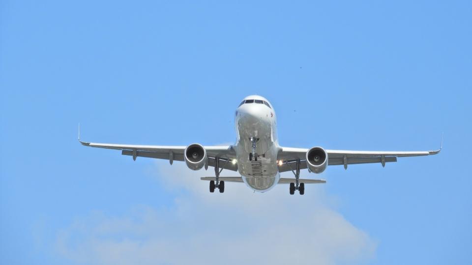 Eurowings nimmt Wien-Pristina neu ins Programm