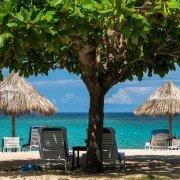 Neue Flüge zwischen Jamaika und Kuba