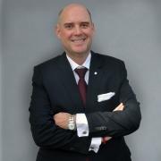 Michael Ungerer wird CEO der neuen MSC-Luxusmarke
