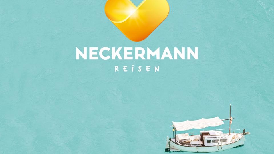 Neckermann-Zukunft entscheidet sich heute