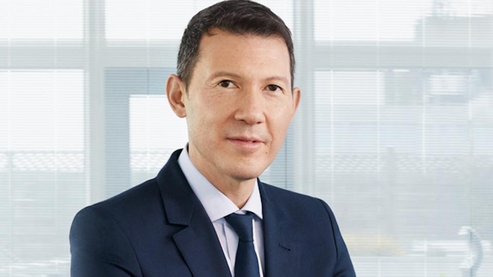 Air France-KLM Group ist am umweltfreundlichsten