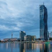 Wien in Startup-City Ranking im Spitzenfeld