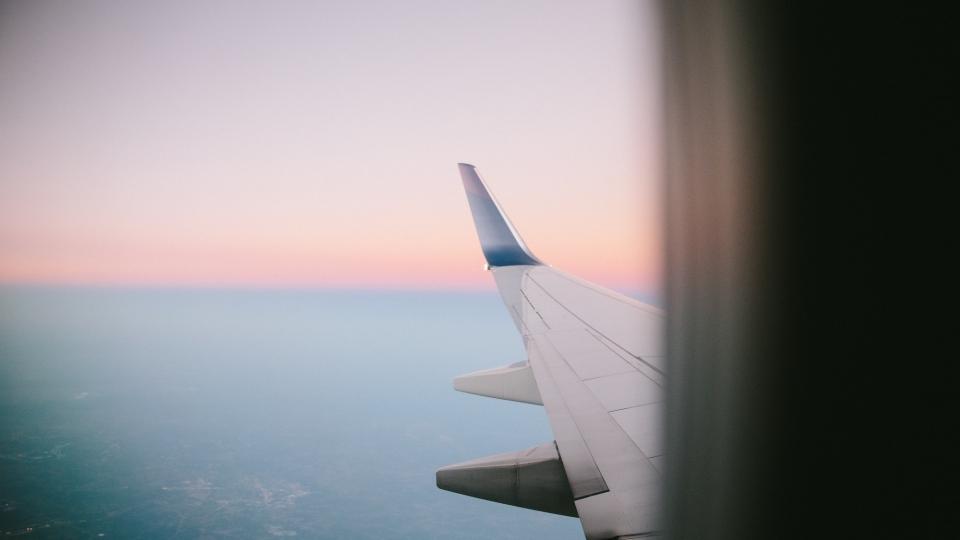 Passagiere wählten die besten Airlines