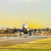 Reisen wird künftig wieder teurer