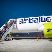 Von Salzburg nach Tallinn