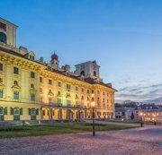 Burgenland startet Herbstoffensive