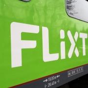 Flixbus will Eisenbahnmarkt liberalisieren