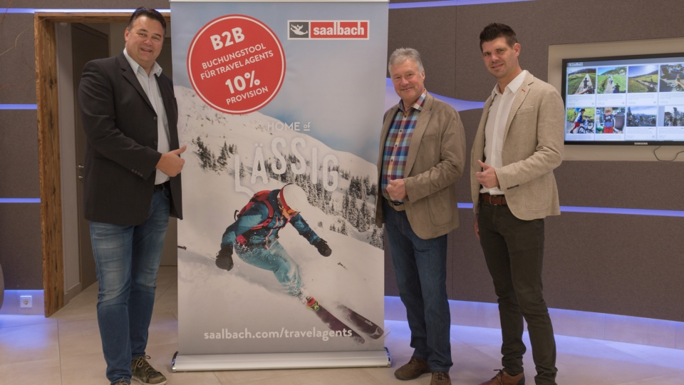 Saalbach bringt informatives Buchungstool