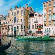 Venedig fordert Regeln für Airbnb