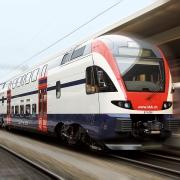 Westbahn bestellt neue Doppelstockzüge