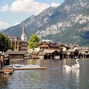 Sommertourismus erlitt im September Dämpfer