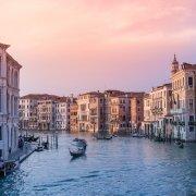 Venedig: Eintrittsgeld für Tagestouristen