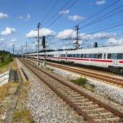 Deutsche Bahn plantSpracherkennung