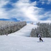 Mariazell rüstet sich für die Wintersaison